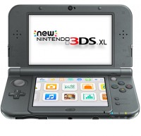 New Nintendo 3DS XL - The Legend of Zelda- Majora's Mask 3D - Consola Abierta.png