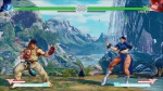 Street Fighter V Screenshoot 10.jpg