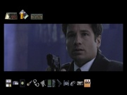 The X-Files (Playstation) juego real 002.jpg