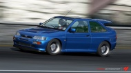 1992 Ford Escort RS Cosworth.jpg