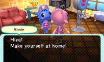 AnimalCrossing3DS 1.jpg