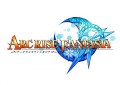 Arc Rise Fantasia Logotipo.png