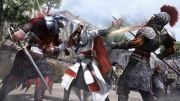 Assassin's Creed Brotherhood 1.jpg
