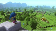 Dragon Quest Builders-1.jpg