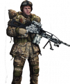 MOH Warfighter - ruso.png