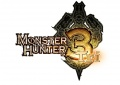 Monster Hunter 3 Tri 01.jpg