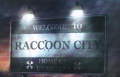 RE Raccoon City Scans.jpg