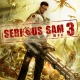 Serious Sam 3 BFE PSN Plus.jpg
