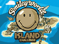 ULoader icono SmileyWorld 128x96.png