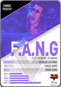 Fang Street Fighter V Stats.png