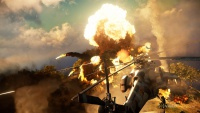 Just cause 3 screenshot 17.jpg