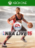 NBA Live 2015(Xbox One).png