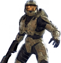 Personajes Halo 5.png