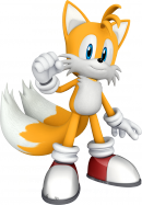 Render-personaje-Tails-juego-Sonic-&-All-Stars-Racing-Transformed.png
