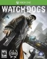 Watch Dogs XboxOne Gold.jpg