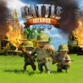 Battle islands Logo.jpg