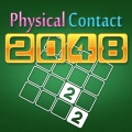 Icono Physical Contact 2048 Switch.jpg
