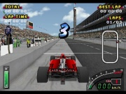 Indy 500 (Playstation) juego real 001.jpg