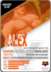 Alex Street Fighter V Stats.png