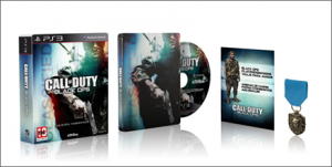 Call of Duty Black Ops Hardened Edition.png