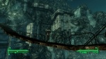 Fallout 3 Screenshot 11.jpg