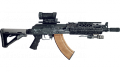 MOH Warfighter - AK 103.png