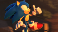 Project Sonic - Captura 3.png