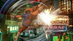 Street-Fighter-Srceenshot-6.jpg