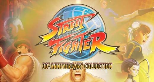 Street Fighter 30 anniversary.jpg