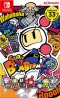 Super Bomberman R (artwork).jpg