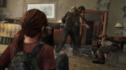The Last Of Us - E3 Imagen (1).png