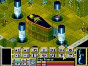 X-COM Terror from the Deep (Playstation) juego real 002.jpg