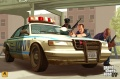 4176 gtaiv artwork LCPD.jpg