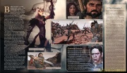 Dragon Age 2 Scan 2.jpg