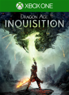 EA Access Dragon Age- Inquisition.png