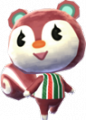Encina Animal Crossing New Leaf N3DS.png