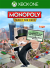 MONOPOLY FAMILY FUN PACK(Xbox One).png