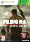 TWD Video Game Cover.jpg