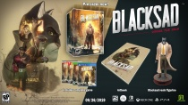 Blacksad Under the Skin Collector's Edition.jpg