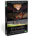 Castillo ambulante dvd2.jpg
