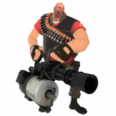 Team Fortress 2 Heavy.png