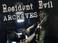 ULoader icono ResidentEvilArchives 128x96.png