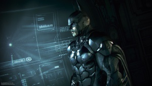(Batman Arkham Knight) (12) (Ingame).jpg