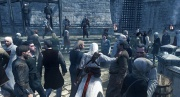 Assassin's Creed I5.jpg