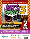 Cartel evento Bits Party 3.jpeg