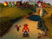 Crash bandicoot 3 gameplay 5.png