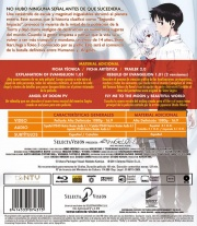 Evangelion-1 11-You-are-not-alone Selecta 02.jpg