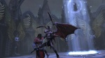 Castelvania LOS Screenshot 19.jpg