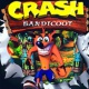 Crash Bandicoot PSN Plus.jpg