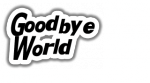 Icono GoodByeWorld PS3 Homebrew.PNG